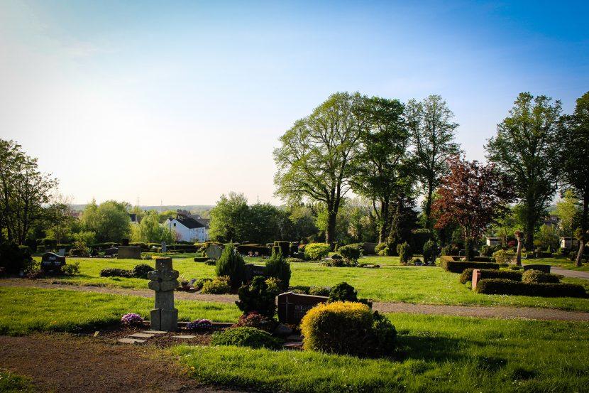 Bild_Friedhof1